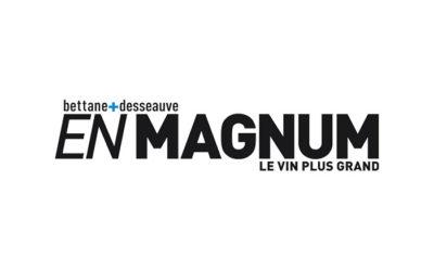 « à la rêverie » dans En Magnum