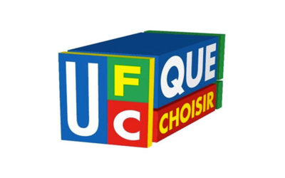 """""""Que Chooser"""" once again welcomes our olive oils"""
