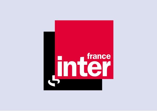 Le Château de Montfrin dans l'émission de France Inter «On va déguster»