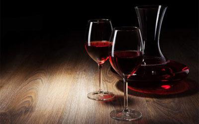 Qu'est ce qu'un vin naturel ?
